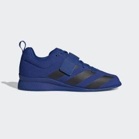 1731a1659e2 Weightlifting Shoes. Free Shipping & Returns. adidas.com
