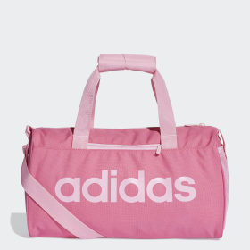 b9a6e912c Bolsas y bolsos - Rosa - Mujer | adidas España