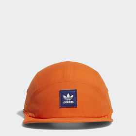 17859fe2e adidas Men's Hats   Baseball Caps, Fitted Hats & More   adidas US