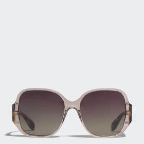 Originals Sunglasses OR0033