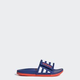 Slides sale | adidas official UK Outlet