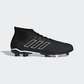 7113c6c0c415 Blackout Football Boots | adidas UK