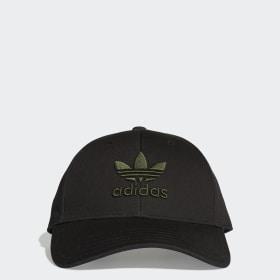 6e05a554 Men - Originals - Hats | adidas US