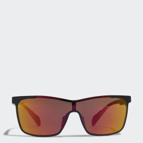 Sport Sunglasses SP0019