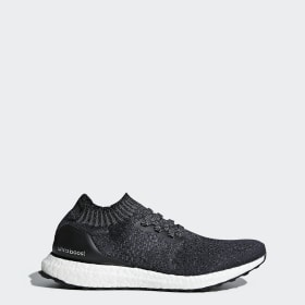 Ultraboost Uncaged Running Shoes for Men   Women  2aa4eb1ce