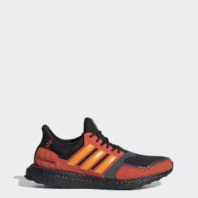 Laufschuhe für Herren | Running | Offizieller adidas Shop