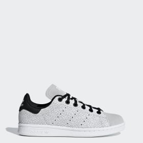 huge discount a1882 88b3c Scarpe Stan Smith
