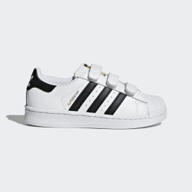 aa498a686 buty adidas superstar • adidas originals superstar | adidas PL