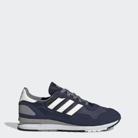 adidas Originals Sneaker | Offizieller adidas Shop