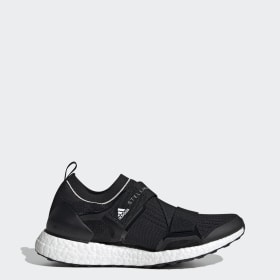adidas by Stella McCartney Ultraboost X Shoes
