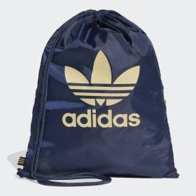 8fc8e6849f Borse   Store Ufficiale adidas