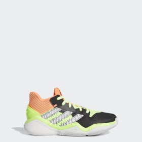 Chaussures James Harden Enfants | adidas France
