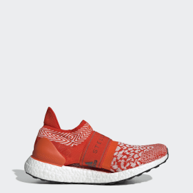 a63cfc89a UltraBoost X Women s Running Shoes. Free Shipping   Returns. adidas.com