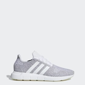 best sneakers 89dfd 83adc Swift | adidas Canada
