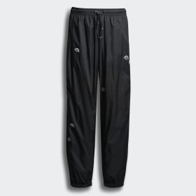 Pants Alexander Wang Joggers