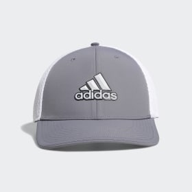 52cc86fb1774a adidas Men s Hats  Snapbacks