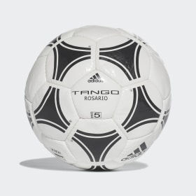 new concept 60b6d 1d463 adidas Ballons Football   adidas France