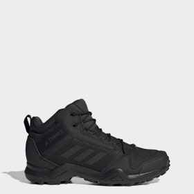 the latest 7462c 99a38 Outdoor Terrex Shoes  adidas UK