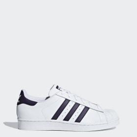 new product 87f54 7869c Superstar Schuh Superstar Schuh