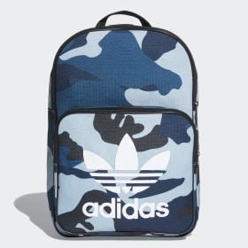0a47c150e Bolsas y mochilas - Originals - Hombre | adidas México
