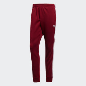 5e757831d adidas Originals Pants   Fast & Free Shipping