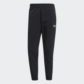 adidas - NMD Tracksuit Bottoms Black CV5835