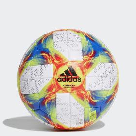 98e64acf16c99 FIFA WORLD CUP™ OFFICIAL MATCH FOOTBALLS. The adidas Telstar ...