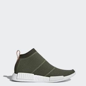 53e9317bd58a6 NMD CS1 City Sock by adidas Originals