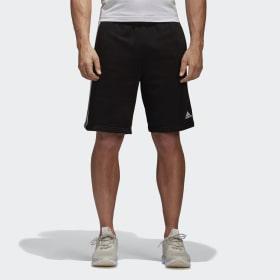 Männer - Essentials - Shorts   adidas Deutschland 24dd83de08