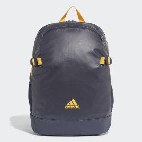 b7e5aa5ecbe Kids - Boys - Backpacks   adidas UK