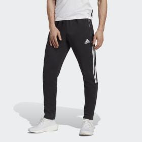 Tiro 21 Sweat Pants