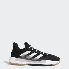 a06d1d763 Pro Bounce Madness Low 2019 Shoes