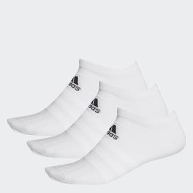 Løpetilbehør | adidas Official Shop