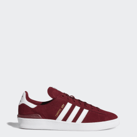Women s adidas Campus  Classic Suede Sneakers  4a707e39ec