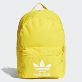 e6fda050f4 Backpacks | adidas UK