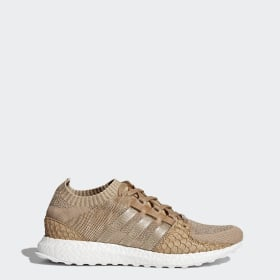 reputable site 40eac 06ee9 EQT Support Ultra Primeknit King Push Shoes
