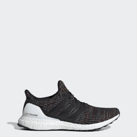 more photos 3ad17 b1f40 UltraBOOST Schuh UltraBOOST Schuh
