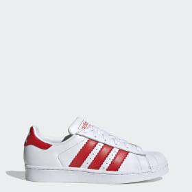 96fe08787867 Women s Superstar Sneakers - Free Shipping   Returns