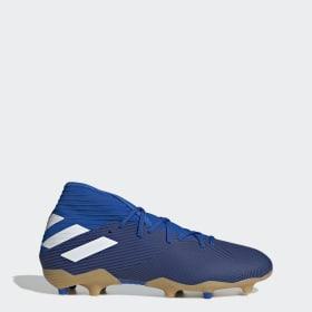 0440cc6a6 Men's Nemeziz Soccer Cleats   adidas US
