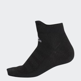 Alphaskin Ultralight Ankle Socks 2 Pairs