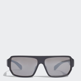 Sport Sunglasses SP0038