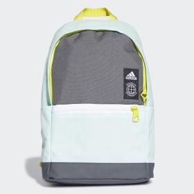 13bf816098 Kids - Girls - Backpacks | adidas UK