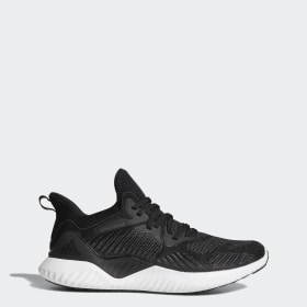 low priced 7a903 74826 Womens Alphabounce High Performance Running Shoes  adidas US
