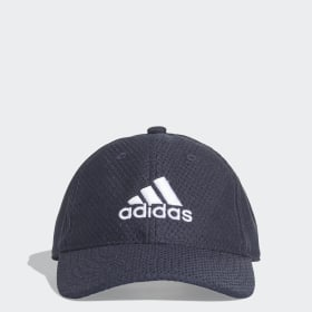 0edaff8d6 adidas Men's Hats | Baseball Caps, Fitted Hats & More | adidas US