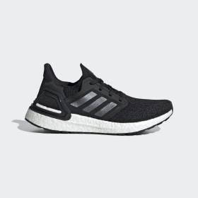 adidas Herren SL20 Turnschuhe Laufschuhe Sneaker Sportschuhe Schuhe Schwarz Weiß