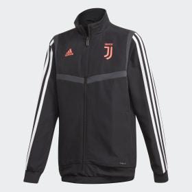 Juventus bambino • adidas | Shop collezione juventus per