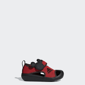 AltaVenture Mickey Shoes