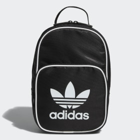 257605b3ea2 Men's Bags: Backpacks, Gym Sacks, Duffle Bags & More | adidas US