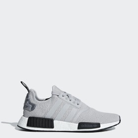 zapatillas adidas hombre nmd r1