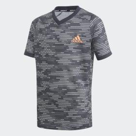 adidas shirt kinder sale